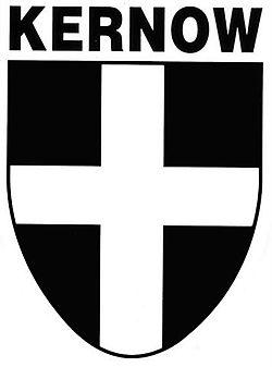 Shield-Kernow (Small)