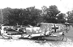1. FLIGHTPATHS 1940 [2.]
