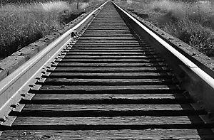 31_train_track