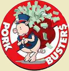 Pork_busters