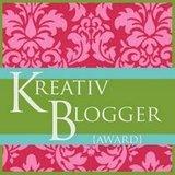Kreativ_blogger_award_copy-1