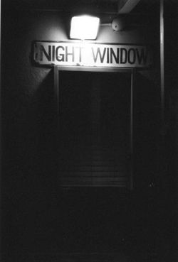 Nightwindow3