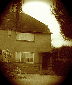 Hockenden Cottage [adapted sepia] copy copy