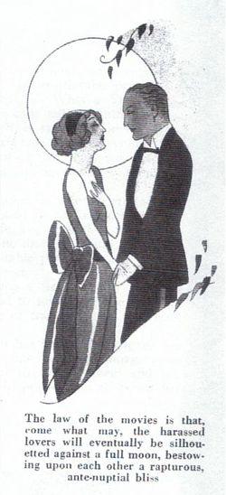Motionpict-1923-cliches1