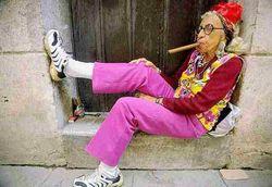 Old-lady-smoking-cigar