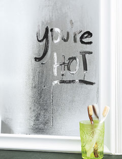 Youre-hot-mirror-de