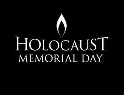 Holocaust_mem_day_295