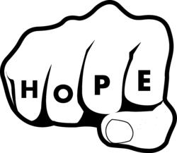 Hope_fist