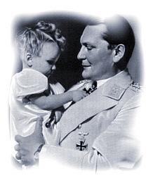 Goering6