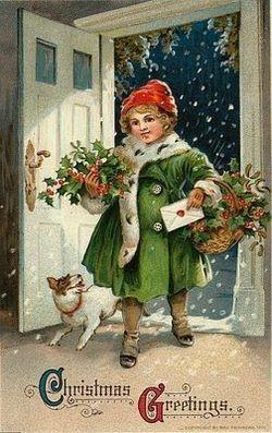 Victorian+Christmas+4