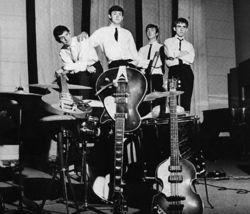 Beatles_00