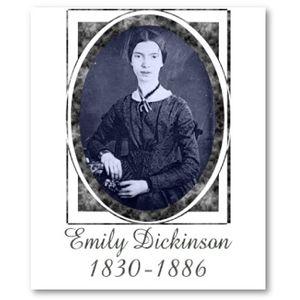 Emily_dickinson_poster-p228592657360569502trma_400