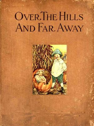 01_Over_the_Hills_and_Far_Away
