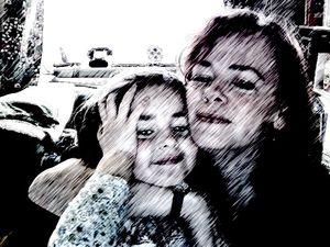 EM & MAISIE