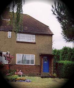 Hockenden Cottage [adapted]