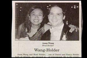 2. WANG-HOLDER