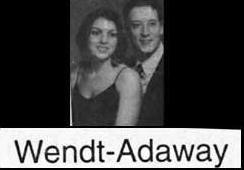 4. WENDT-ATAWAY