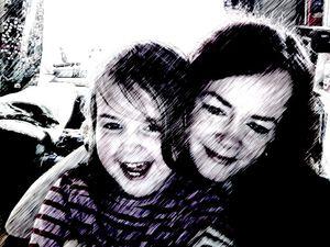 EM & ROSIE