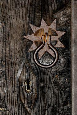 DOORS - 18.5.11