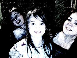 EM, RO & M