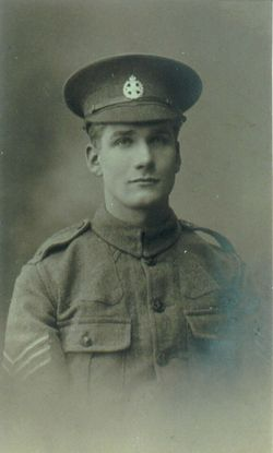 Archive_Soldier_Rifle_Brigade