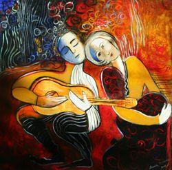The-music-lovers-lauren-marems