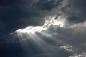 Light-beams-1-1