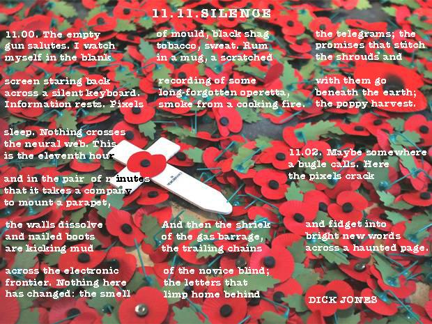11.11.silence 2