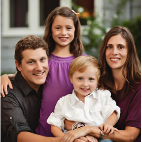 Aafamily1