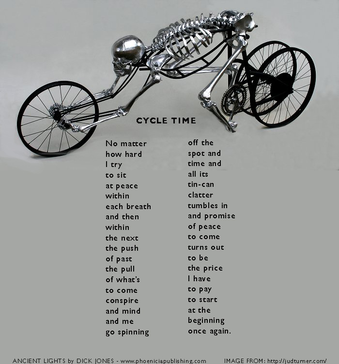 CYCLE TIME 2