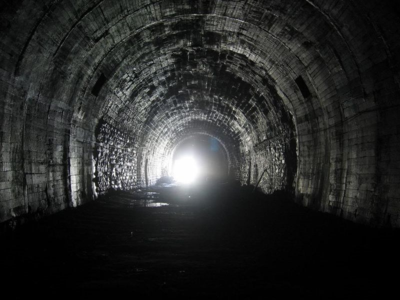 Tunnel-st-bernhard-wallpaper3-gross