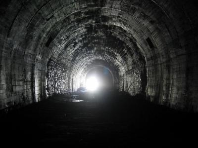 Tunnel-st-bernhard-wallpaper3-gross