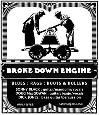 BROKE DOWN ENGINE2