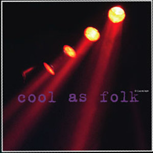 Cool_as_folk