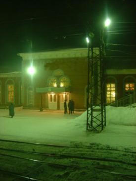 Balezino_station