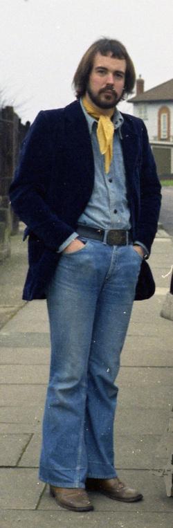 Dj_1971