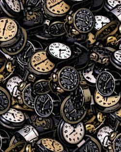Old_clocks_3_copy