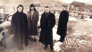 U2_biography